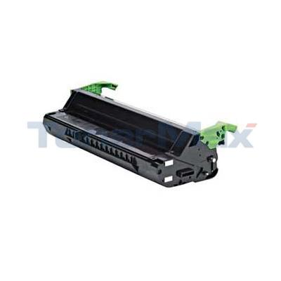 PITNEY BOWES 9800 TONER